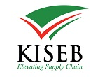 Board Members | KISEB