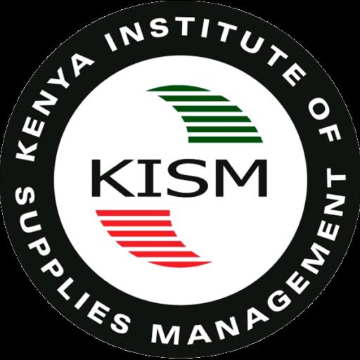 Become KISM Member