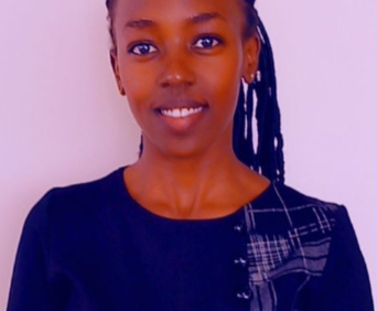 Ms Valerie Sankale - Operations